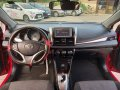 Buy me!!! Toyota Vios E 2017-13
