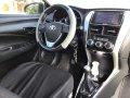 Buy me!!! Toyota Vios XLE Dual VVTi 2020-1