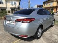 Buy me!!! Toyota Vios XLE Dual VVTi 2020-0