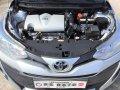 Buy me!!! Toyota Vios XLE Dual VVTi 2020-5