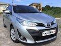 Buy me!!! Toyota Vios XLE Dual VVTi 2020-2