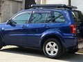 2004 Toyota RAV4  2.5 Premium 4x4 AT for sale in good condition-0