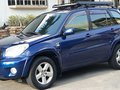 2004 Toyota RAV4  2.5 Premium 4x4 AT for sale in good condition-1
