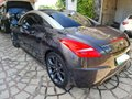2013 Peugeot Rcz 12k+odo GOOD AS NEW!-6