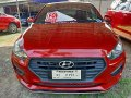 2020 Hyundai Reina Manual-5