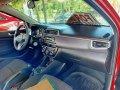 2020 Hyundai Reina Manual-3
