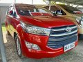 2018 Toyota Innova Automatic Diesel All new-3