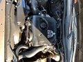 Mitsubishi Montero Sport Gls-V A/T 2012-2013-3