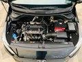 2020 Hyundai Accent 1.4 Manual New Look-3
