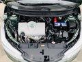 2019-2020 Toyota Vios 1.3E Automatic New Look Dual Vvti Alumina Jade Green-16