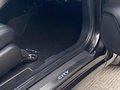 2016 Honda city VX plus Cvt 1.5 i-Vtec engine AT Top of the line-4