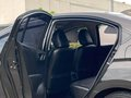 2016 Honda city VX plus Cvt 1.5 i-Vtec engine AT Top of the line-7