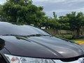 2016 Honda city VX plus Cvt 1.5 i-Vtec engine AT Top of the line-9
