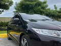 2016 Honda city VX plus Cvt 1.5 i-Vtec engine AT Top of the line-8