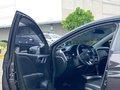 2016 Honda city VX plus Cvt 1.5 i-Vtec engine AT Top of the line-10