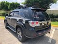 2014 Toyota Fortuner V Automatic-7