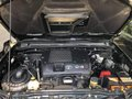 2014 Toyota Fortuner V Automatic-12