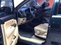 2014 Toyota Fortuner 2.5V Automatic Diesel VNT Turbo intercoo-8