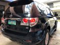 2014 Toyota Fortuner 2.5V Automatic Diesel VNT Turbo intercoo-7