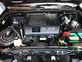2014 Toyota Fortuner 2.5V Automatic Diesel VNT Turbo intercoo-14