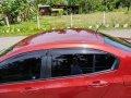 Honda City  2011 model A/T-0