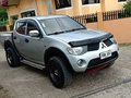 Strada 2010 Glx Loaded-3