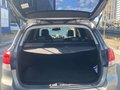2nd hand 2010 Subaru Legacy  for sale in good condition-7