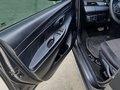 Toyota Vios  2015 model -6