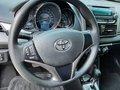Toyota Vios  2015 model -11