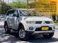 Used 2013 Mitsubishi Montero Sport  for sale in good condition-0
