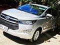 2020 Toyota Innova  2.8 E Diesel MT for sale by Verified seller-0