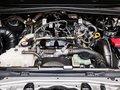 2020 Toyota Innova  2.8 E Diesel MT for sale by Verified seller-4