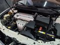 Toyota Camry 2010 -4