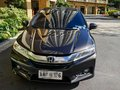 2014 Honda City  1.5 VX  CVT  for sale-0