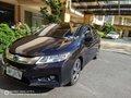2014 Honda City  1.5 VX  CVT  for sale-1