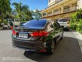 2014 Honda City  1.5 VX  CVT  for sale-3