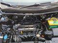 2011 Hyundai Accent Gas A/T-10