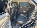2014 FORD ECOSPORT 1.5 A/T -0