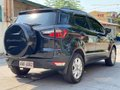 2014 FORD ECOSPORT 1.5 A/T -6