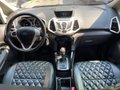 2014 FORD ECOSPORT 1.5 A/T -5