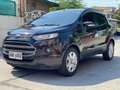 2014 FORD ECOSPORT 1.5 A/T -3