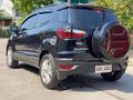 2014 FORD ECOSPORT 1.5 A/T -7