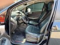 2014 FORD ECOSPORT 1.5 A/T -10