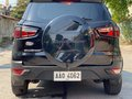 2014 FORD ECOSPORT 1.5 A/T -8