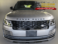 2021 RANGE ROVER SUPERCHARGED-0
