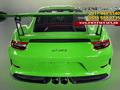 2019 PORSCHE 911 GT3 RS-3