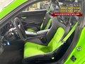 2019 PORSCHE 911 GT3 RS-5