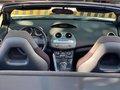 VERY RARE‼️‼️ VERY RARE‼️‼️ 2013 Mitsubishi Eclipse Spyder 2.4 mivec-7