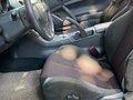 VERY RARE‼️‼️ VERY RARE‼️‼️ 2013 Mitsubishi Eclipse Spyder 2.4 mivec-12