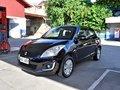 2017 Suzuki Swift 1.2 MT 368t  Nego Batangas Area-10